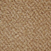Abingdon: Stainfree Tweed - Wheat